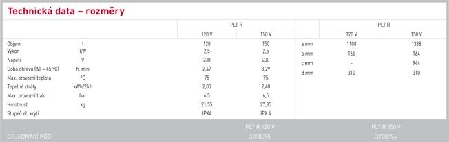 743_PLT_R_technicka_data-15