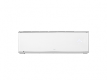gree-wall-mounted-amber-iu-front-800x600px-72dpi