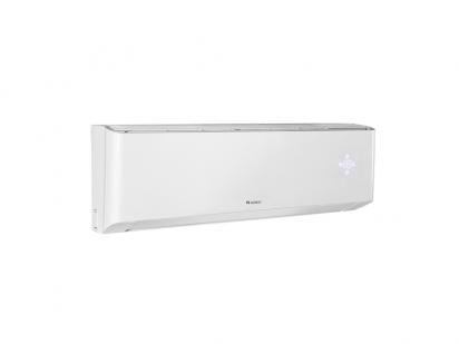 gree-wall-mounted-amber-iu-side-800x600px-72dpi-02