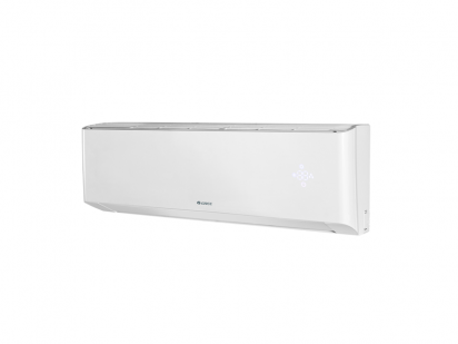 gree-wall-mounted-amber-iu-side-800x600px-72dpi