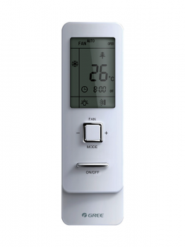gree-wall-mounted-amber-remote-controller-yag1fb-600x800px-72dpi