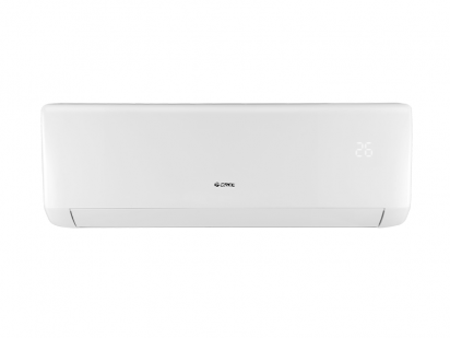 gree-wall-mounted-bora-iu-front-800x600px-72dpi