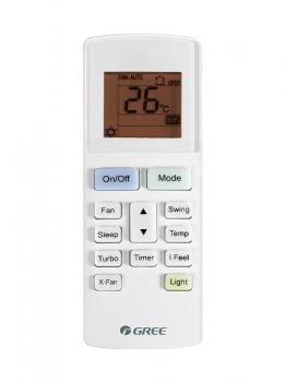 gree-wall-mounted-bora-remote-controller-yaw1f-800x600px-72dpi