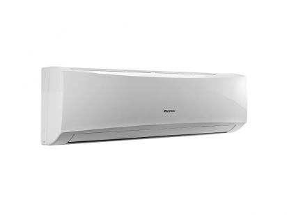 gree-wall-mounted-lomo-iu-side-800x600px-72dpi