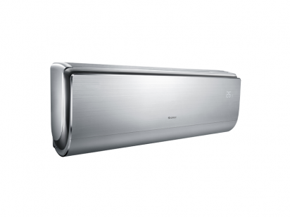gree-wall-mounted-u-crown-iu-side-800x600px-72dpi