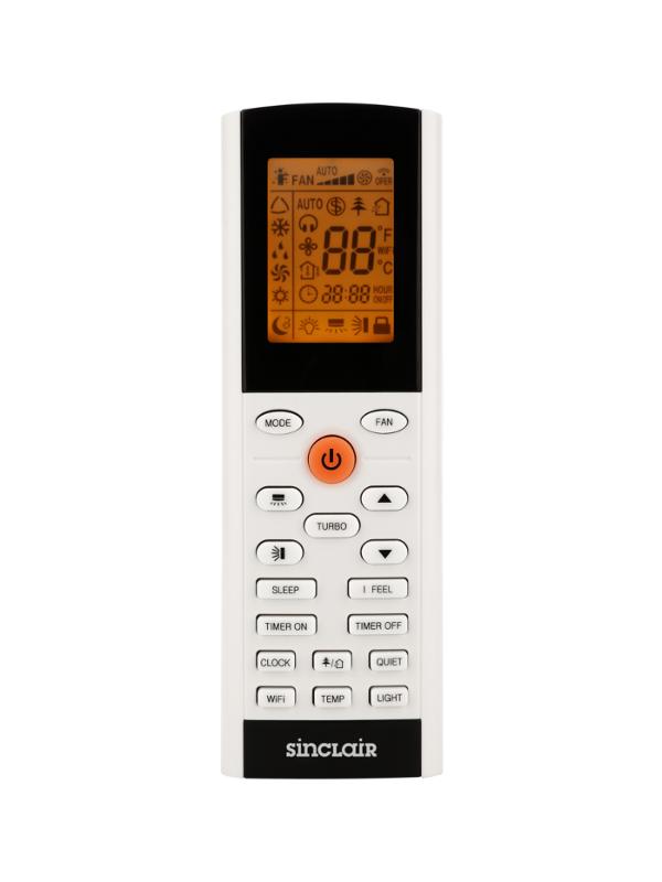 mv-hxxbif-remote-controller-600x800px-72dpi
