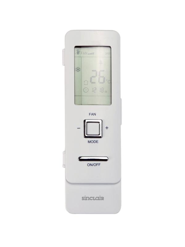 mv-hxxbis-remote-controller-600x800px-72dpi