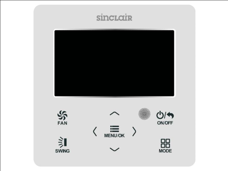 swc-02-800x600px-72dpi